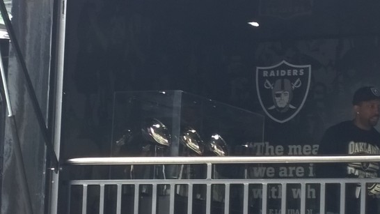 3 Superbowls, right there
