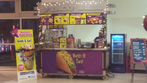 Mobile Tacos !