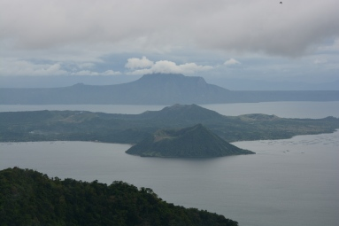 The Taal