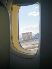 Looks like we are leaving ?