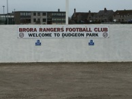 Home of the Champions 1/2