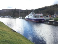 Ness Canal (no pusher)
