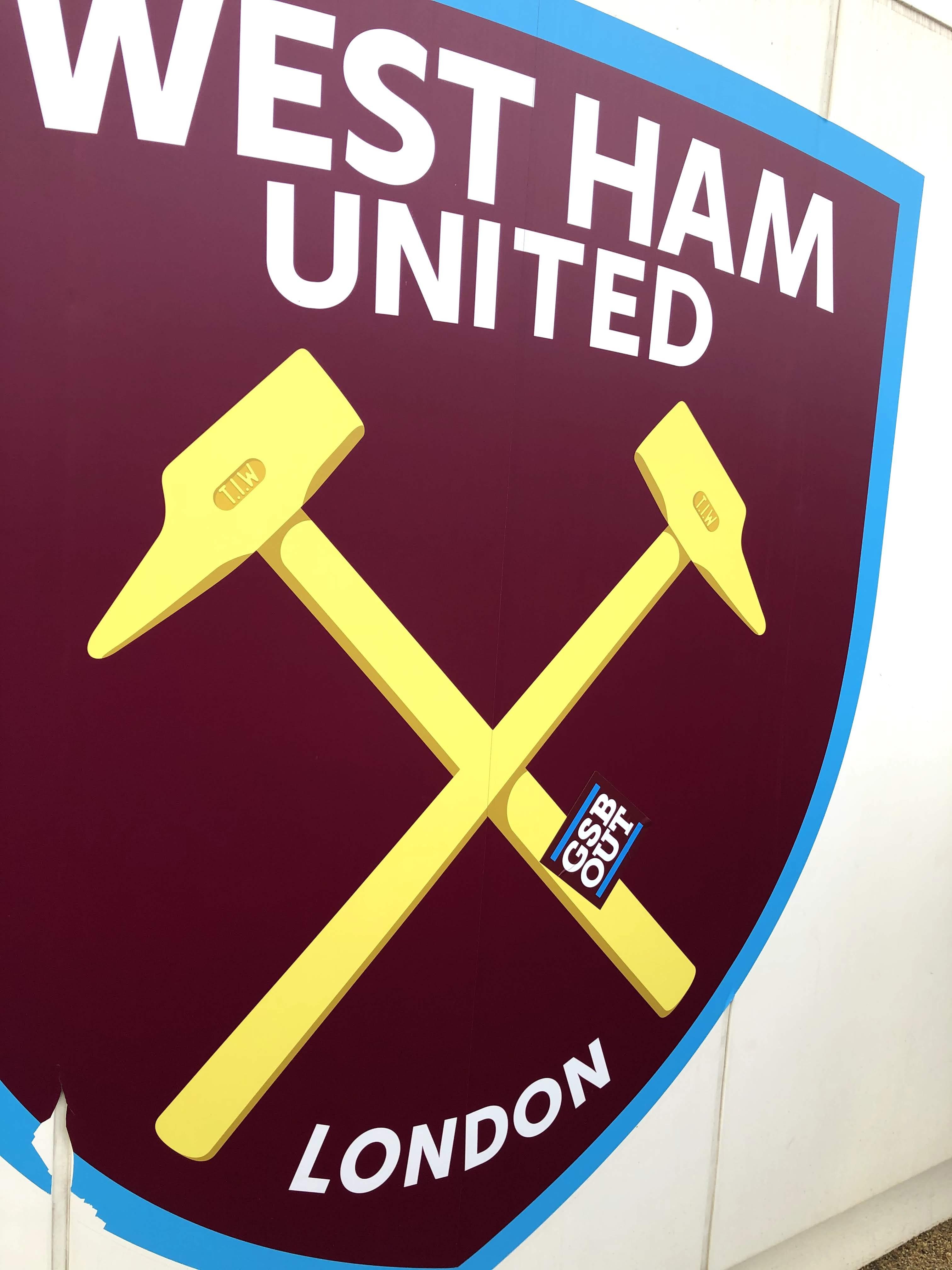 West Ham vs Southampton 29/02/2020 – EPL 2019/2020